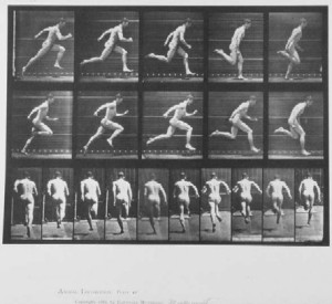 Muybridge_runner