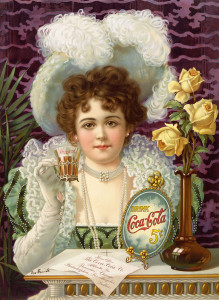 Cocacola-5cents-1900_edit1