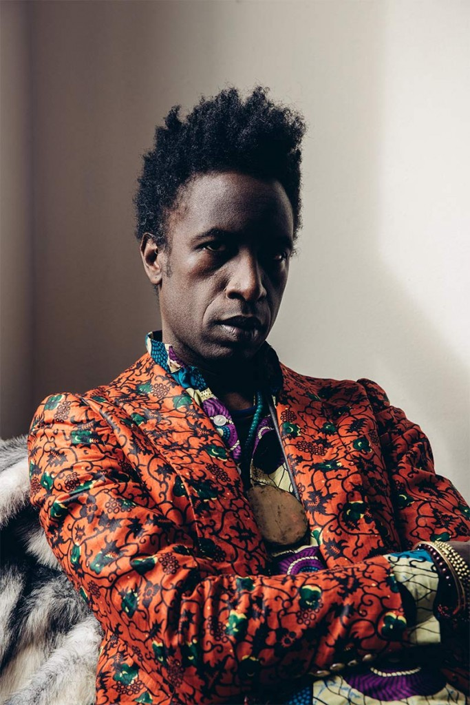 saul-williams-mlk-bio-photo-683x1024