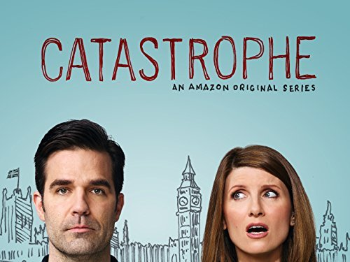 Catashrophe