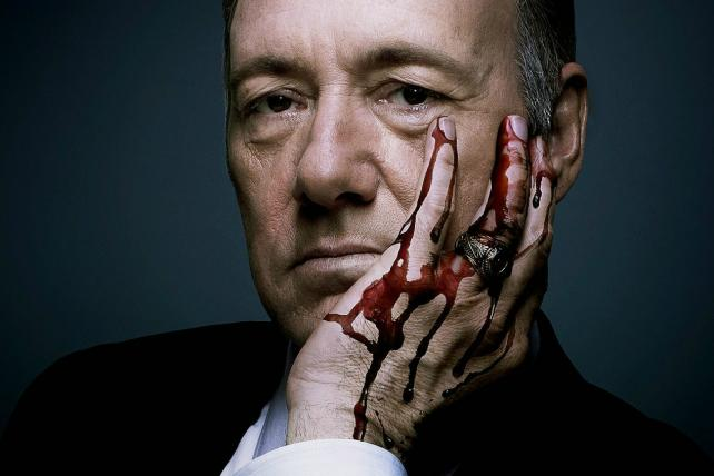 frank_underwood_house_of_cards_3x2